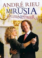 always & forever [Australian import]  DVD