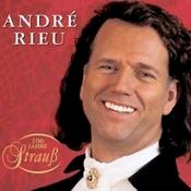 André Rieu - 100 jahre Strauß CD