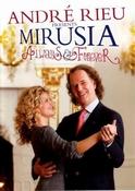 Mirusia - Always & forever  DVD